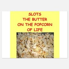 slots Invitations