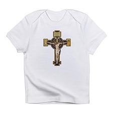 Cute Benedictine Infant T-Shirt