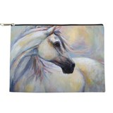 Horse Makeup Bags