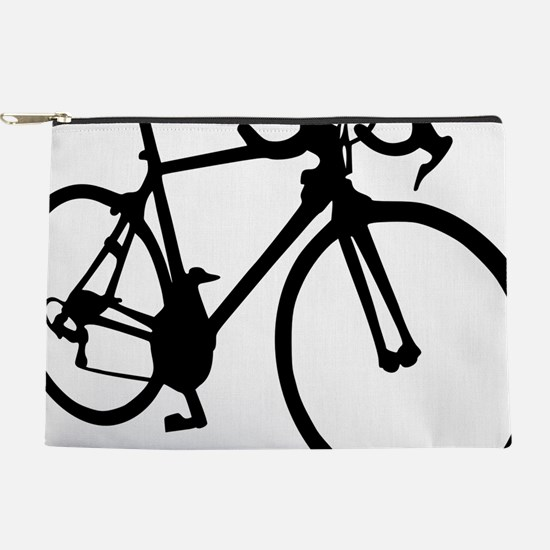 bycicle_2010 Makeup Pouch