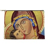 Orthodox christian Makeup Bags