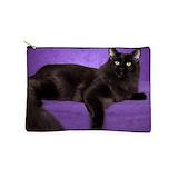 Cat Bags & Totes