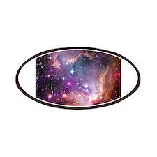 nebula Patches