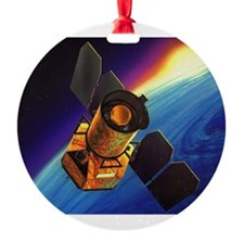 galex Ornament