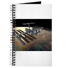 iss Journal