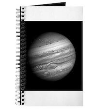 Cool Nasa Journal