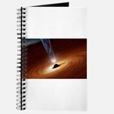 Funny Astronomers Journal