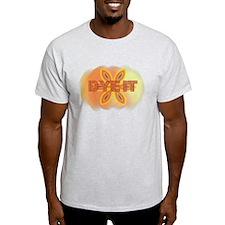 Dye It #2 T-Shirt
