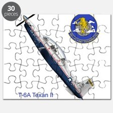 t6.jpg Puzzle