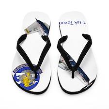 t6.jpg Flip Flops