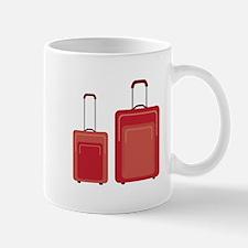 Roll Aboard Mugs