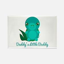 Daddys Buddy Magnets
