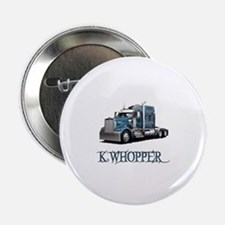 K Whopper Button