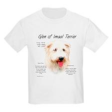 Glen of Imaal T-Shirt