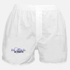 Bis-Abuelo Boxer Shorts