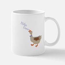 Mother Goose Mugs