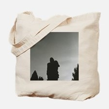 Cool Novia Tote Bag