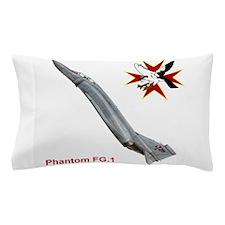 Cool Raf Pillow Case
