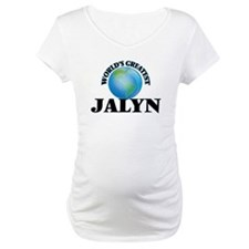 World's Greatest Jalyn Shirt