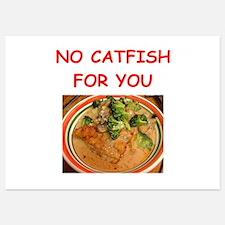 catfish Invitations