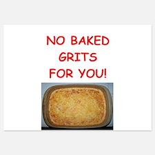 grits Invitations