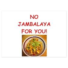 jamnalaya Invitations