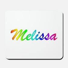 Melissa Mousepad