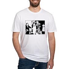 '60's Glam Shirt
