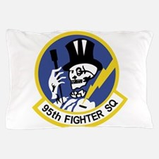 95th_fs_patch.png Pillow Case