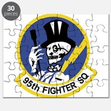 95th_fs_patch.png Puzzle