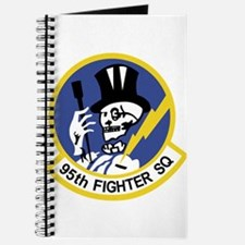 95th_fs_patch.png Journal
