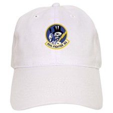 95th_fs_patch.png Baseball Cap