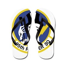 95th_fs_patch.png Flip Flops
