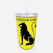 KG26.png Acrylic Double-wall Tumbler