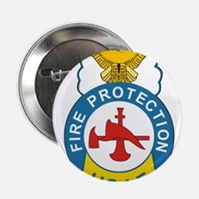 """us_fire_fighter.png 2.25"""" Button (10 pack)"""