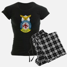 us_fire_fighter.png Pajamas