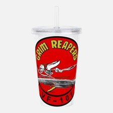 vf101a.png Acrylic Double-wall Tumbler