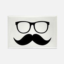 Mr. Stache Magnets