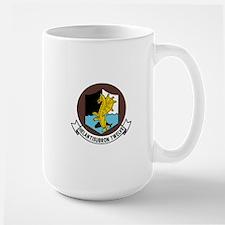 HS-12 Mugs