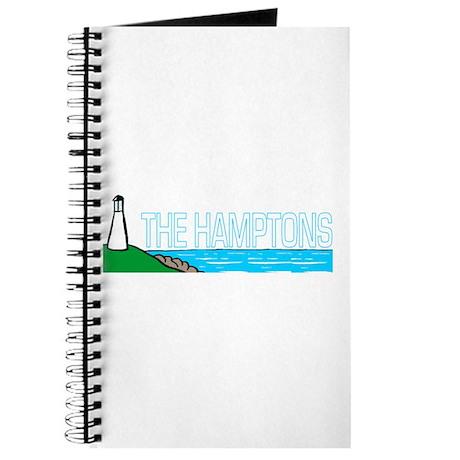 The Hamptons Journal