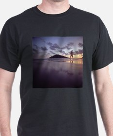 Cute Chillout T-Shirt