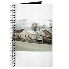 Sligo Road Journal