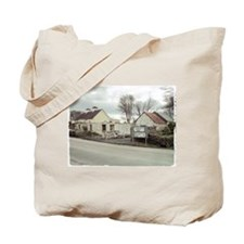 Sligo Road Tote Bag