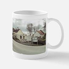 Sligo Road Mug