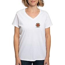 Sapper Steel Shirt