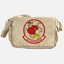 53d_fs.png Messenger Bag