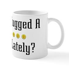 Hugged Dietitian Mug