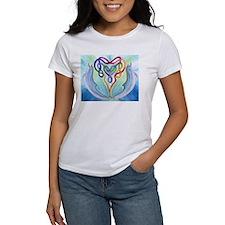 valentine2 T-Shirt