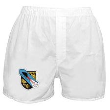 II.JG400.psd.png Boxer Shorts