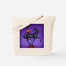 Tricks for Treats Tote Bag